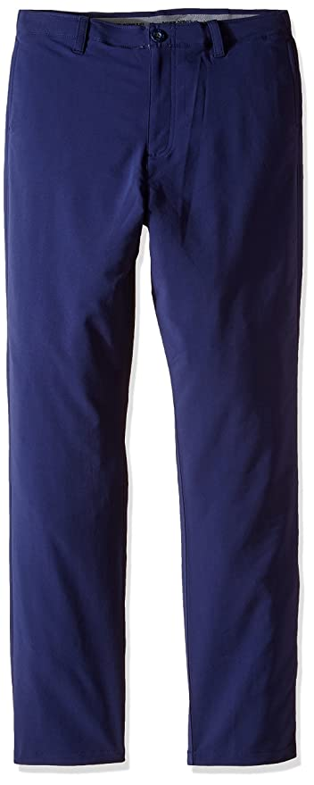06b1177f833d Amazon.com  Under Armour Boys  Match Play Pants  Clothing