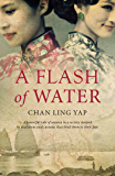 A Flash of Water