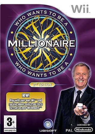 milioner dating free uk
