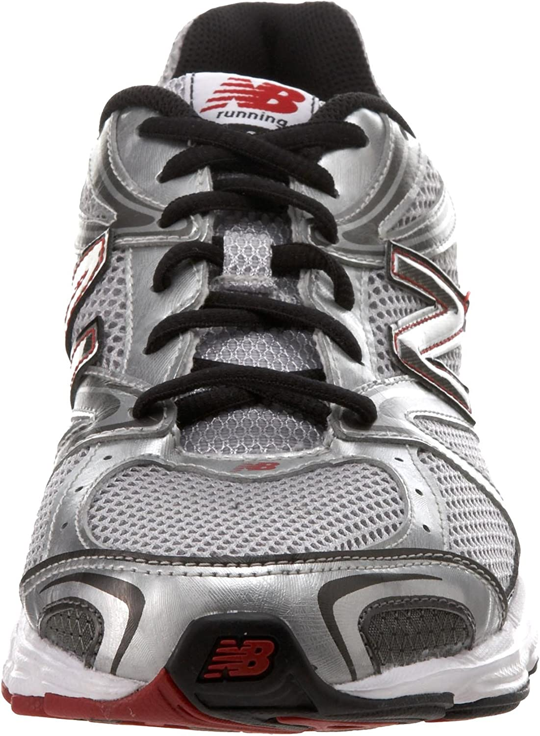 New Balance Men s MR580 Neutral Cushionined Running Shoe