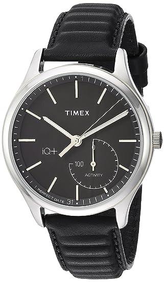 Reloj - Timex - Para - TW2P93200F5