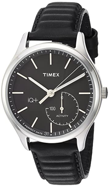 See why Timex TW2P93200 will be trending in 2019 as well as 2018