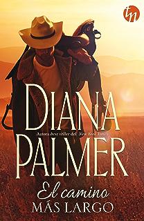 El camino más largo (Top Novel) (Spanish Edition)