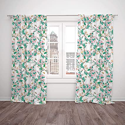 Cherry Pattern Kitchen Curtains 14 17 Nitimifotografie Nl
