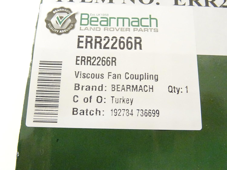 sourcingmap/® 20mmx28mmx35mm Powdered Metal Bronze Sleeve Bearing Bushing 4pcs
