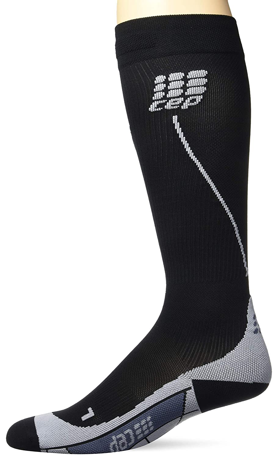 Men's Clothing Cep Progressive Run Socks 2.0 Herren Kompressionssocken Socken Strümpfe Wp553