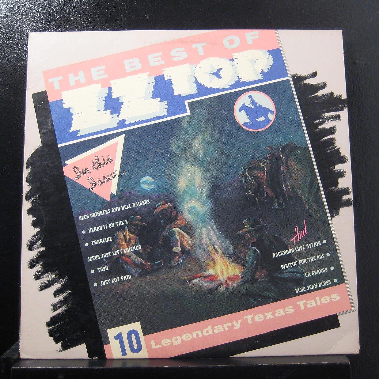 El Topic del Blues y algo mas (¿Cual es el disco mas antiguo que os poneis alguna vez?) - Página 5 81L50c6jLgL._SL1500_