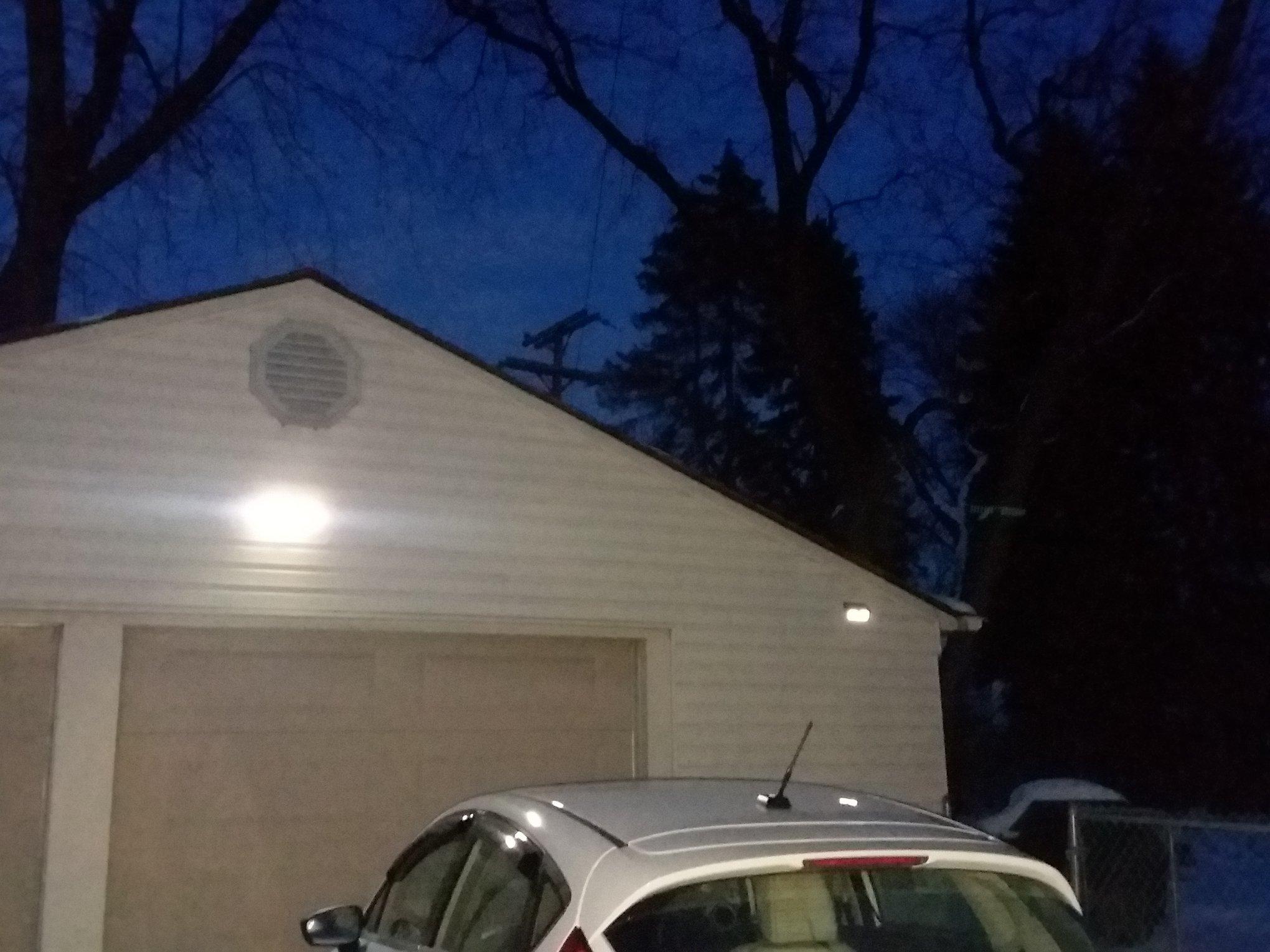 45 LED Solar Motion Spot Light, Solar Motion Controlled Security Light, Solar Motion Flood Lights