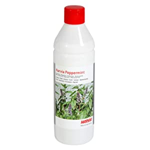 AROMA SAUNA HARVIA Peppermint 500ml