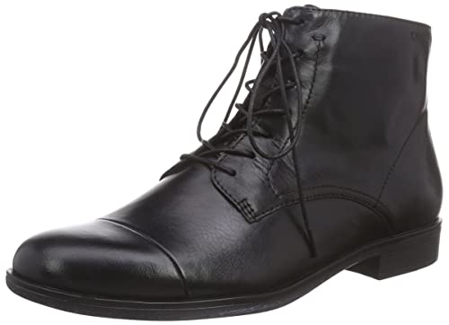 separation shoes 746b3 8be23 Vagabond Code Damen Schnürschuhe