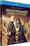 Toutânkhamon: le pharaon maudit [Blu-ray]
