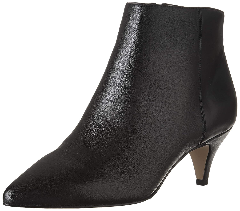 Black Sam Edelman Women's Kinzey Fashion Boots