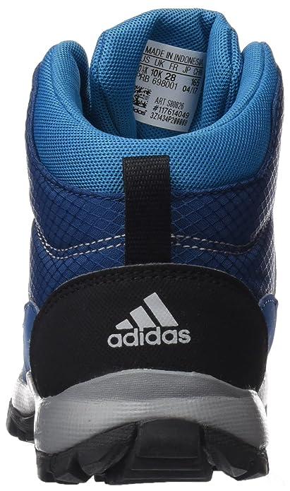 adidas Unisex-Kinder Hyperhiker K Wanderschuhe  adidas Terrex  Amazon.de   Schuhe   Handtaschen 132b16f528