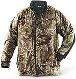 Onyx-Arctic Shield-X-System Men's Arcticshield Essentials Insulated Jacket