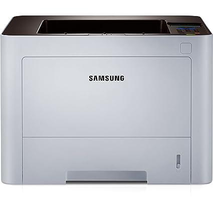 Samsung ProXpress M4020ND - Impresora láser (monocromo, 1200 ...