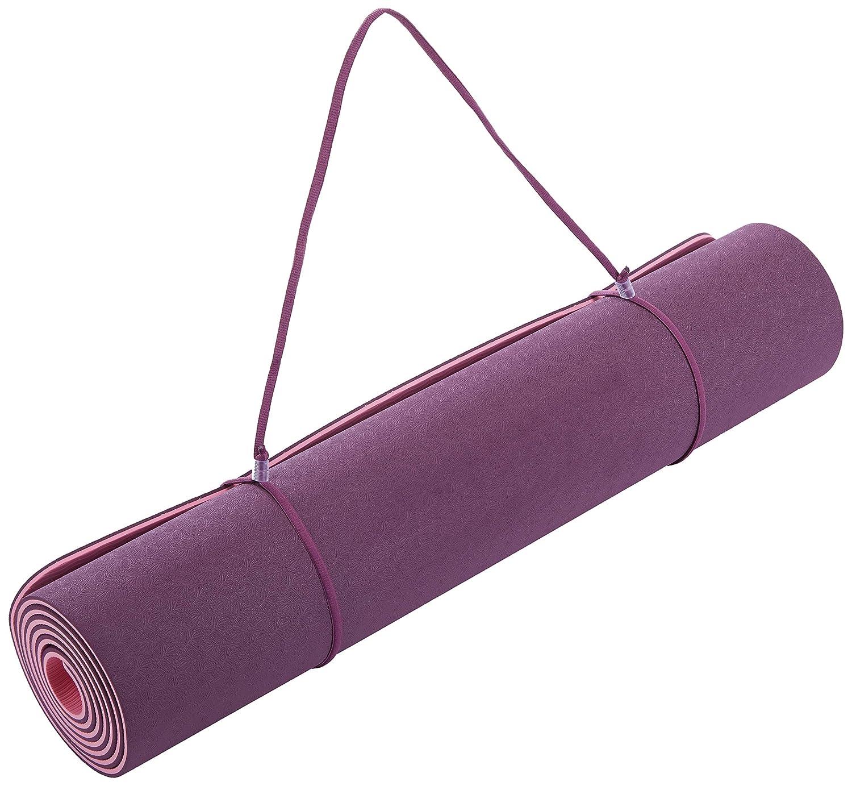 Esterilla de yoga por dynactive- 1/4
