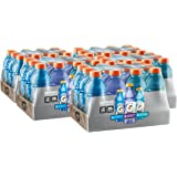 Gatorade G Series Thirst Quencher Drink Variety Pack akJLC, 20 Ounce (Pack of 12), 5Pack Frost
