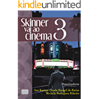 Skinner vai ao cinema: Volume 3
