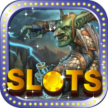 Amazon Com Real Money Slots Goblin Pba Edition Slot Machine