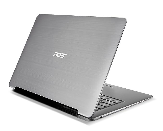 New Driver: Acer TravelMate P245-MP Broadcom Bluetooth