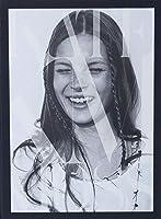 Hendrik Kerstens: Paula - Silent