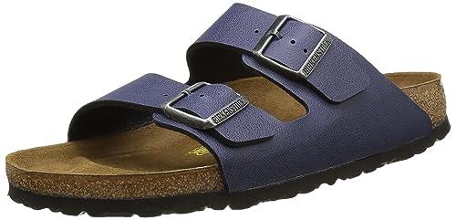 Sandalo piatti caviglia Tcinghia di modo di di di tendenza sandali Boemia   a29ee8