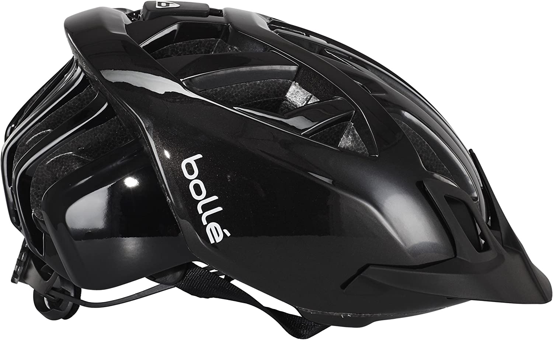 boll/é The One Casco da Bicicletta Unisex Adulto