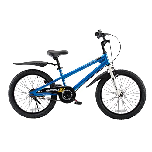 RoyalBaby BMX Kid's Bike