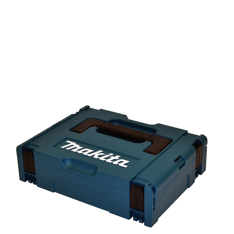 20 Staubsaugerbeutel geeignet fuer AFK BS 2000W,PS 1600W.3,PS 1600W.3//NE #607