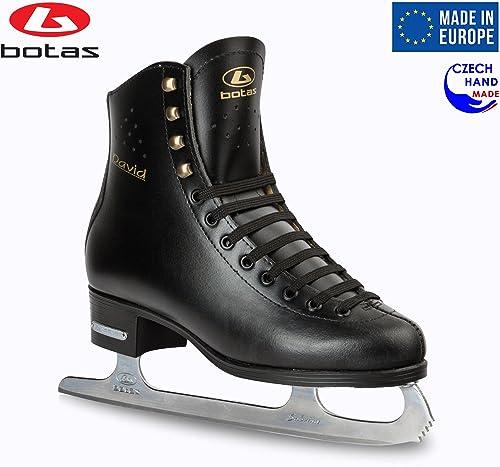Botas Ice Skate