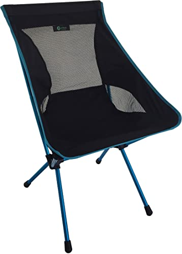 Montara EasyChair Camping Chair Portable Ultralight Sports Outdoor Hiking Picnic Fishing Folding Sunset Beach Camp Chair