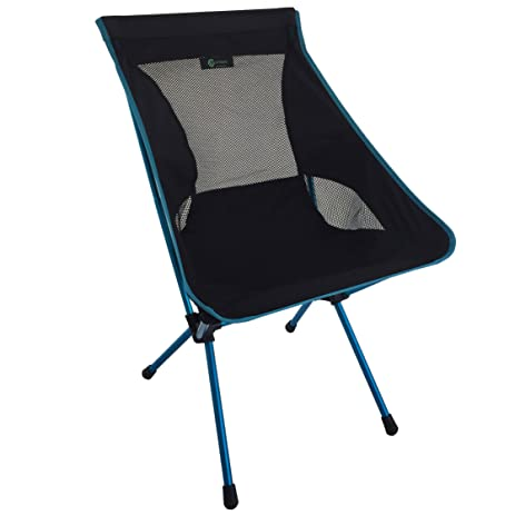 Montara EasyChair Camping Chair Portable Ultralight Sports Outdoor Picnic  Fishing Folding Sunset Beach Chair Island Paradise - Amazon.com : Montara EasyChair Camping Chair Portable Ultralight