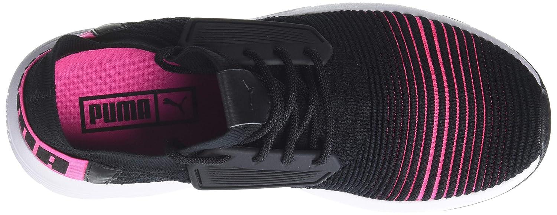PUMA Kids Uprise Color Shift Sneaker PUMA-367862