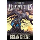 Last of the Albatwitches
