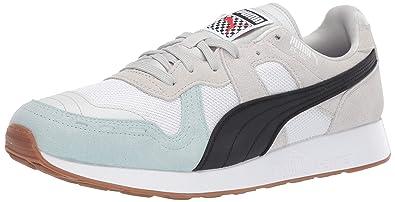 09a3bd551acac PUMA Men's Rs-100 Sneaker