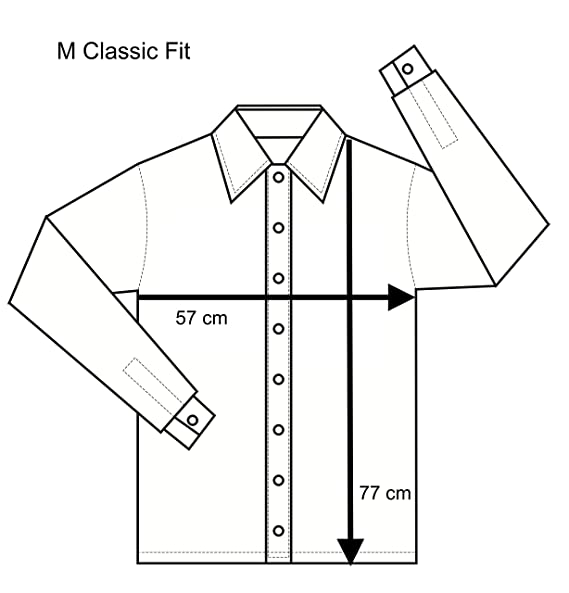 a03f4356201bfc Polo Ralph Lauren Chemises Button Down Tessuto oxfod Classic Fit  Fournitures de Noël