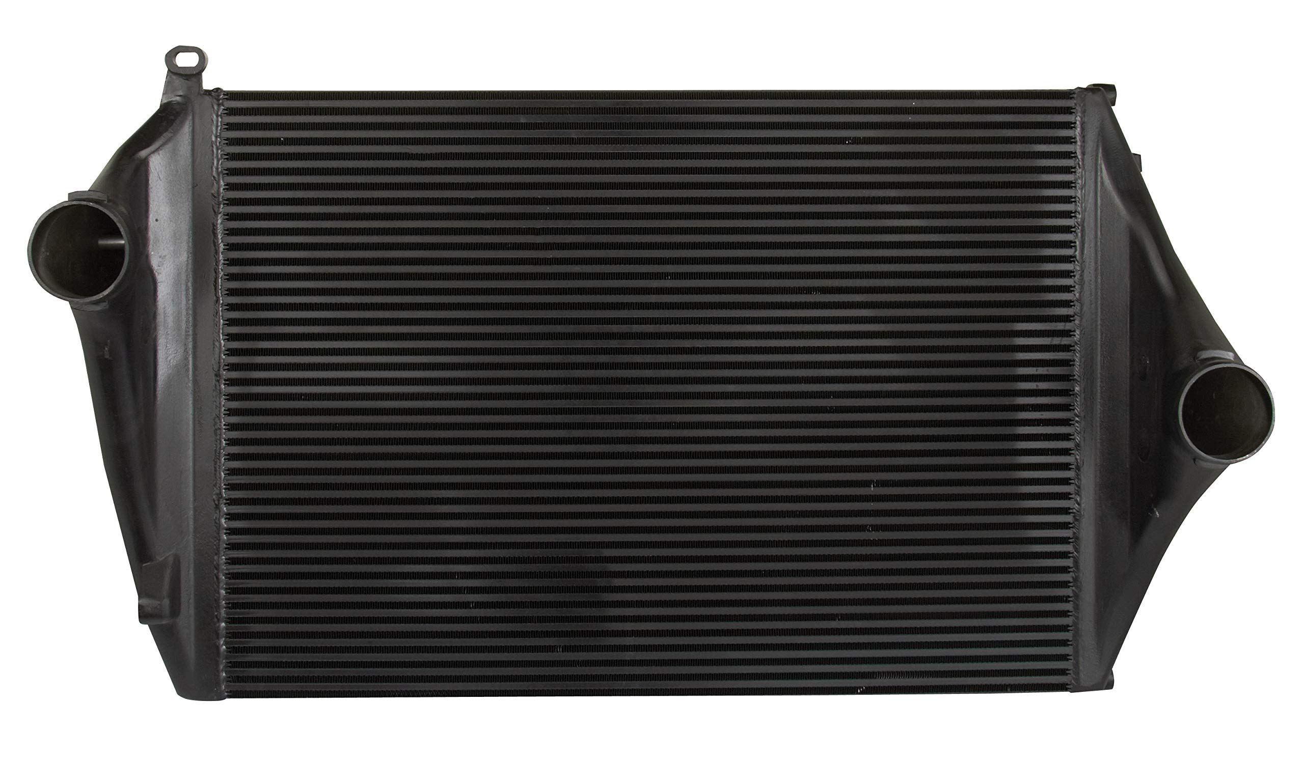 Spectra Premium 4401-1715 Turbocharger Intercooler