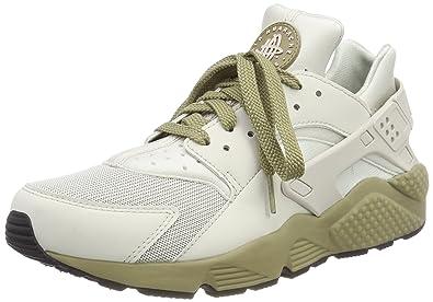 Nike Nike Sneaker Herren Air Huarache Herren Air Qrtshd