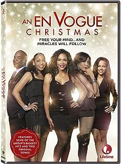 Dear Secret Santa Full Movie Online