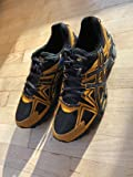 Excellent trail running shoes!