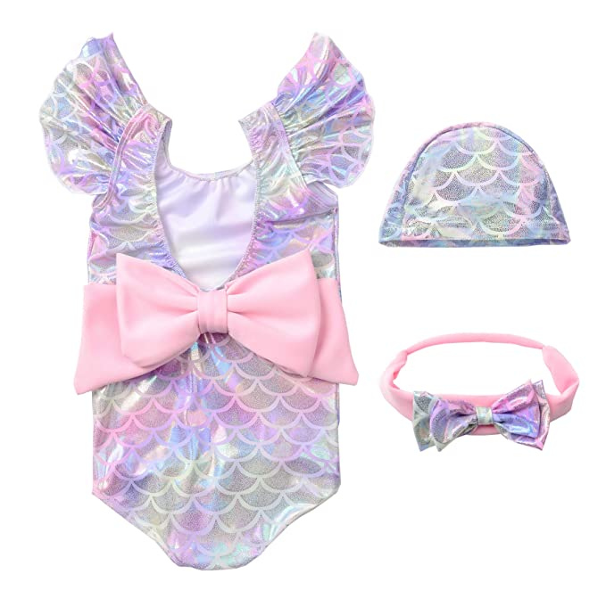 Amazon.com: JerrisApparel - Juego de 3 piezas de trajes de ...