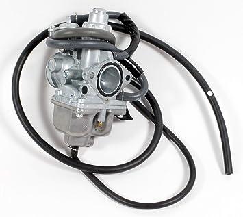Carburetor for Honda OEM 16100-HM8-680 16100-KPT-903 16100-HM8-A41 16100-HM8-B01