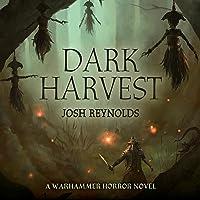 Dark Harvest: Warhammer Horror