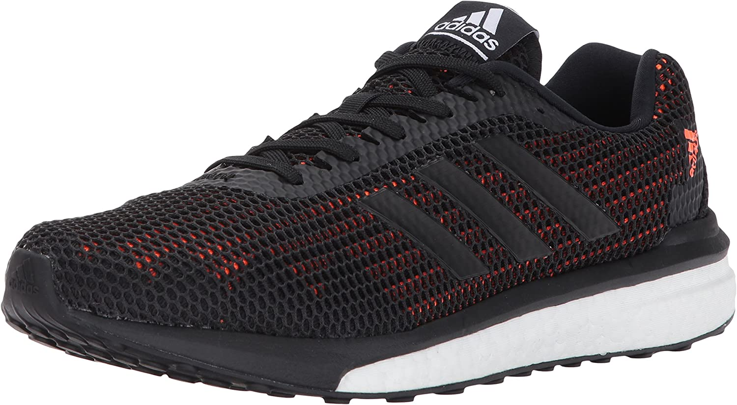 adidas Performance Men s Vengeful M Running Shoe