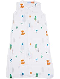 Amazon Com Blankets Amp Swaddling Baby Products Swaddling
