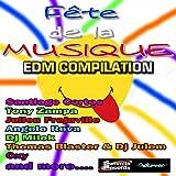 Fête de la Musique (EDM Compilation)