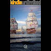 La Isla Inaccesible: Novela Historica