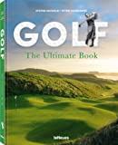 Golf: The Ultimate Book (Lifestyle)