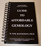 Guide to Affordale Gemology