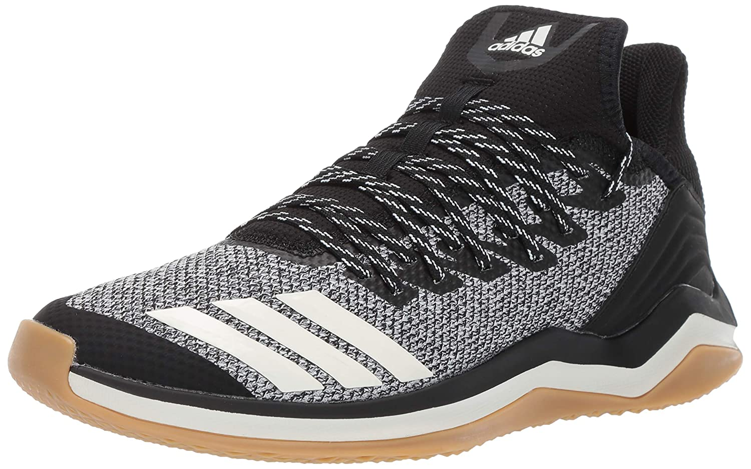 Adidas Men's Athletic Turnschuhe Icon Icon Icon Trainer
